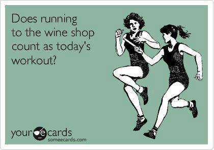 Runners-Wine-Club