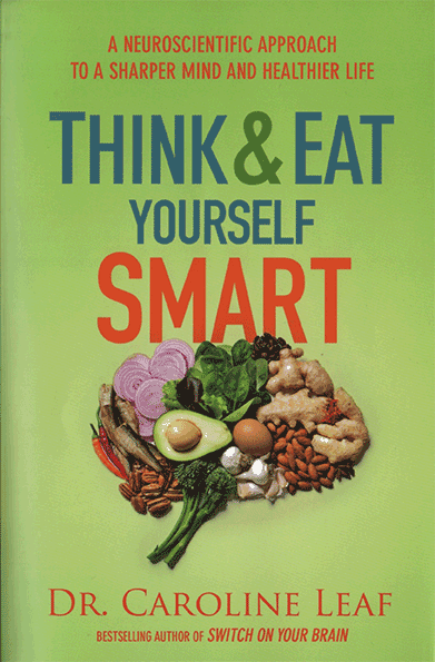 ThinkAndEatYourselfSmart_Cover_Web